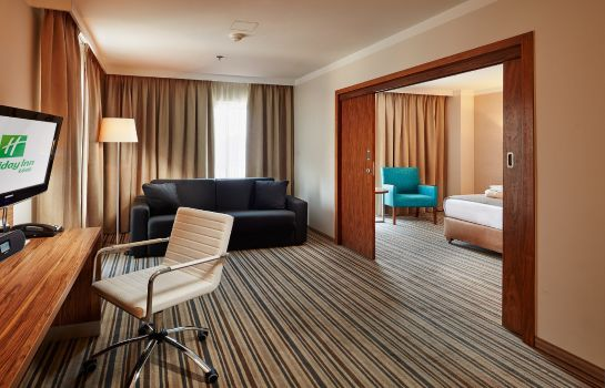 Holiday_Inn_LODZ-Lodz-Suite-11-551363
