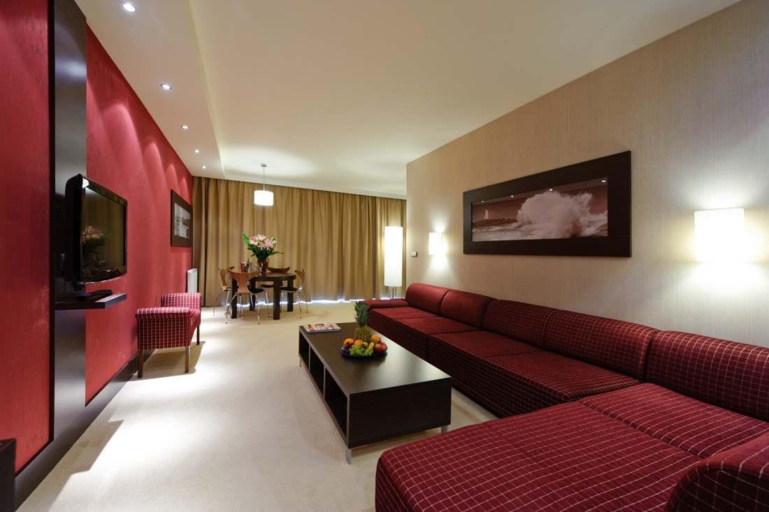 hotel-aquarius-spa-609