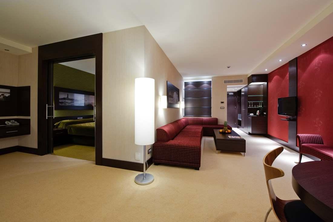 hotel-aquarius-spa-610