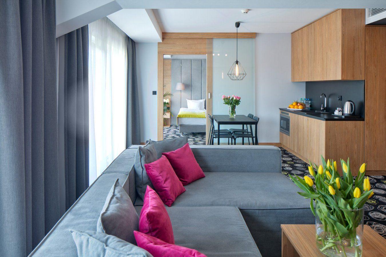 mielenko-hotel-baltin-fot-piotr-krajewski-1-jpg-lq_072_W_3K2A1555