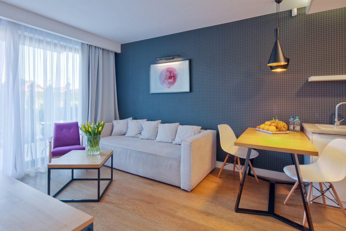 mielenko-hotel-baltin-fot-piotr-krajewski-1-jpg-lq_092_W_3K2A1786