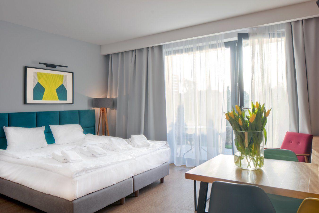 mielenko-hotel-baltin-fot-piotr-krajewski-1-jpg-lq_102_W_3K2A2249