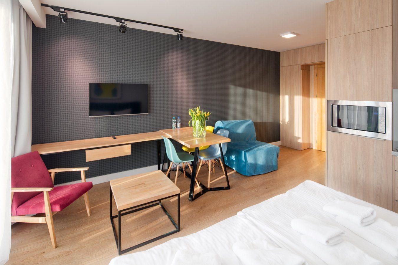 mielenko-hotel-baltin-fot-piotr-krajewski-1-jpg-lq_103_W_3K2A2267
