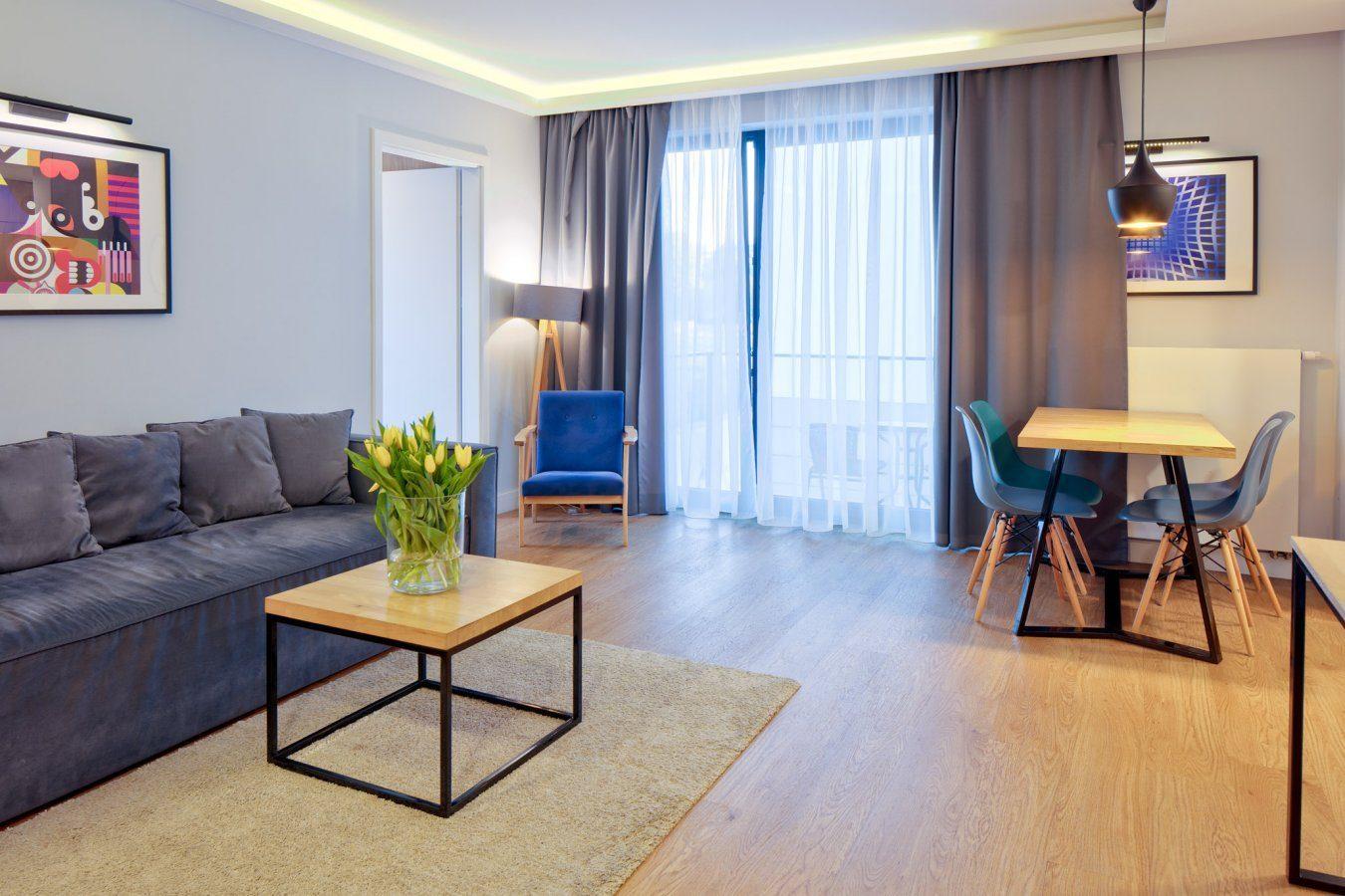 mielenko-hotel-baltin-fot-piotr-krajewski-1-jpg-lq_109_W_3K2A2326