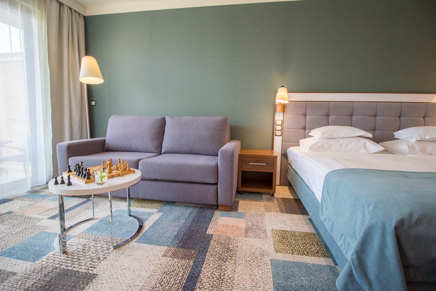 pokoj-hotelowy-8